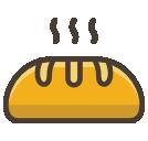 baguette02