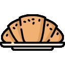 croissant boulangerie olland strasbourg