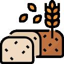 pain speciaux boulangerie olland strasbourg